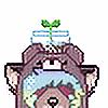 fireflywish's avatar