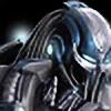 fireflyx29's avatar