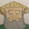 Firefoot22's avatar