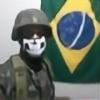 FireForceGuy's avatar