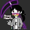 Fireforev's avatar