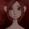 firefork's avatar
