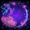 firefox057's avatar