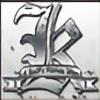 firefox123123's avatar