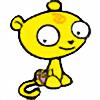 firefox13's avatar