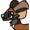 firefox2287's avatar