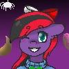 Firefox238's avatar