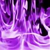 Firefox317's avatar