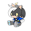 FireFox669's avatar