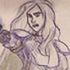 FireFoxGrl's avatar