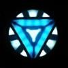 firefoxkatan's avatar