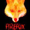 FireFoxOmicron's avatar