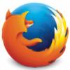 Firefoxplz's avatar