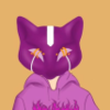 FireFoxpng's avatar