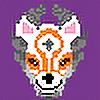 firefoxpokemon's avatar
