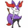 Firefoxster's avatar