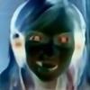 firefoxtrot's avatar