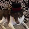 FireFoxxxLover's avatar