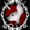 Firefoxyy's avatar