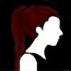 FireFrost076's avatar