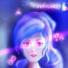 Firefrost15's avatar