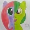 FireFun99's avatar