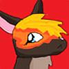 Firefur-the-bunny's avatar
