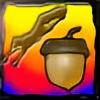 FireFur's avatar