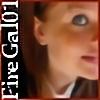 firegal01's avatar