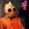 FireGal6's avatar