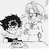 Firegirl0333's avatar