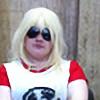 Firegirl3's avatar
