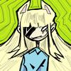 firegirldraw's avatar