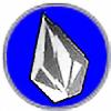 FiregirlKataang's avatar