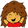 Firegirln1's avatar