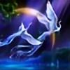 FireGirlsNL's avatar