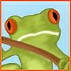 FireGlass's avatar