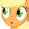 Firegod12's avatar