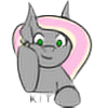 firegoddess2148's avatar
