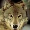 firegoddess91's avatar