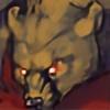 FIREGODOFAWESOME's avatar