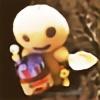 firegold's avatar
