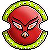 firegoyle's avatar