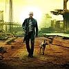Firegunnner's avatar