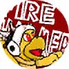 firehammerbro's avatar