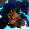 Firehart95's avatar