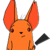 firehawkcultist's avatar