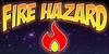 Firehazard-Enclave