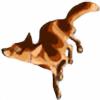 FirehCat's avatar