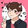 firehea's avatar